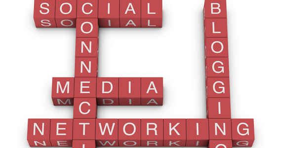 social media Is Social Interaction on the Internet a Good Idea?