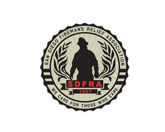 50 stylish badge and emblem logo designs inspirationfeed
