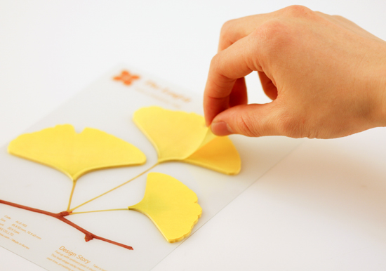 appree0011 15+ Cool Sticky Notes You Can Buy