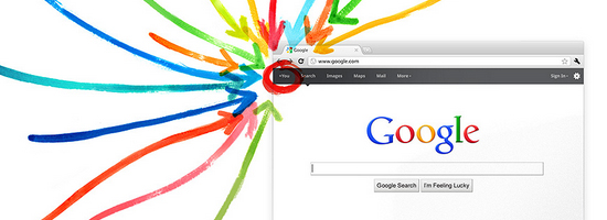 google plus intro 5 Google Plus Features Facebook Should Have