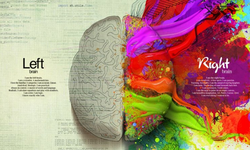 mercedes benz brain 5 Ways to Write Web Content that Entices the Brain