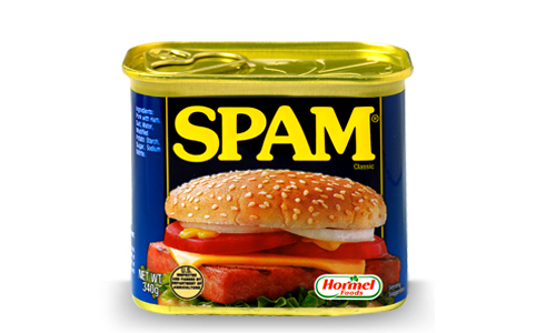 spam 5 Ways to Write Web Content that Entices the Brain