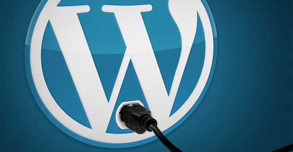 wordpress plugins 25+ Lively Wordpress Plugins for an Interactive Blog