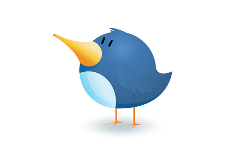 3383916444 c17344b56e1 45+ Delicious Free Twitter Icons and Resources