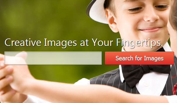 creative images Giveaway: 3 Identical Image Packs from 123RF