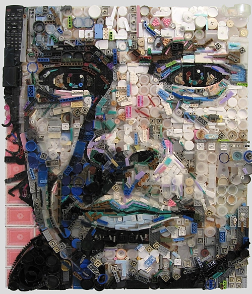 nick 0003 5001 Zac Freeman Transforms Junk into Artwork