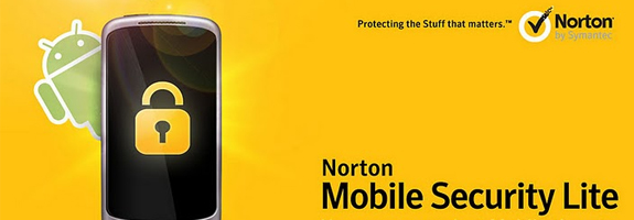 norton mobile security 10 Tips to Remove a Virus from Your Cell Phone
