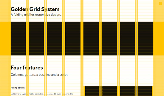 post 6 21 30 Time Saving CSS Grid Systems for Web Designers
