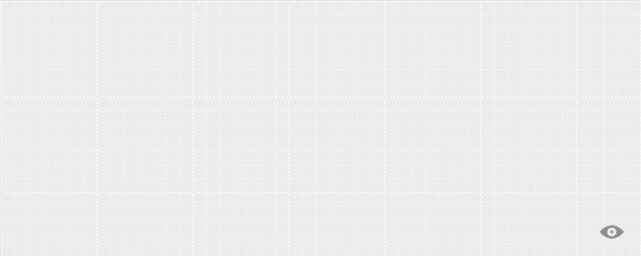 Goede 182 Free Web Background Patterns   Inspirationfeed MR-89