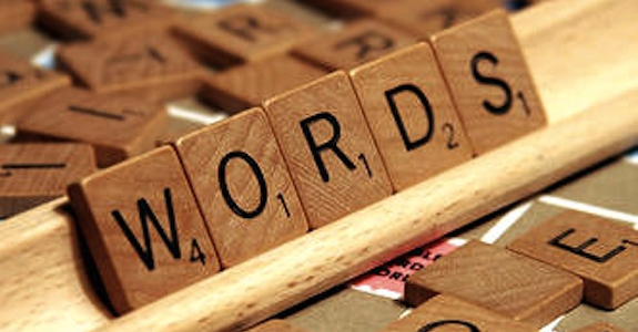 scrabble words Top 10 Most Commonly Made SEO Mistakes