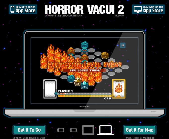 shauninman horrorvacui2 8bit 680x5621 40 Beautiful 8 Bit Artworks