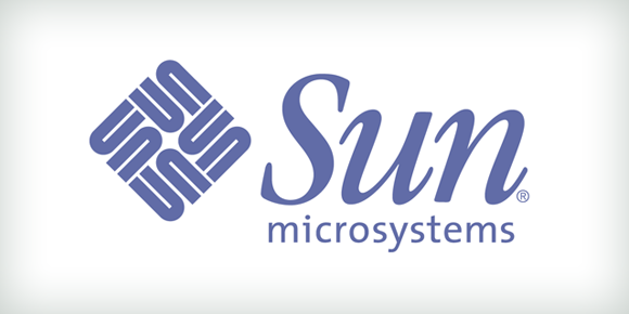sun microsystems logo1 30 Clever Logos With Hidden Messages