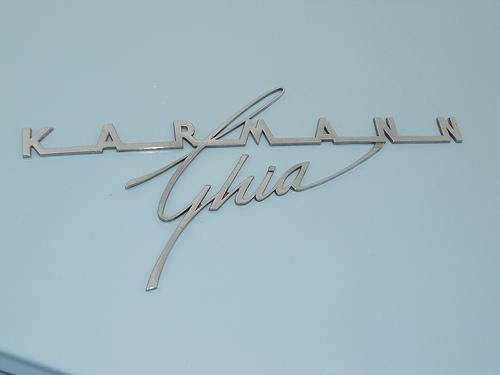 tumblr lwpkg94quw1qzmdqso1 5001 50 Classic Automobile Typography Designs