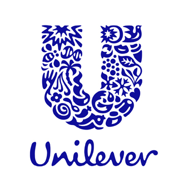 unileverlogo1 30 Clever Logos With Hidden Messages