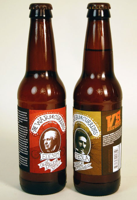 vs031 10 Remarkable Packaging Designs from the World of Beer