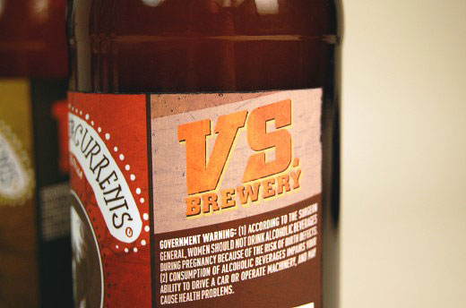 vs061 10 Remarkable Packaging Designs from the World of Beer