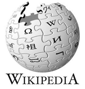 wikipedia down1 The History of Ghostwriting