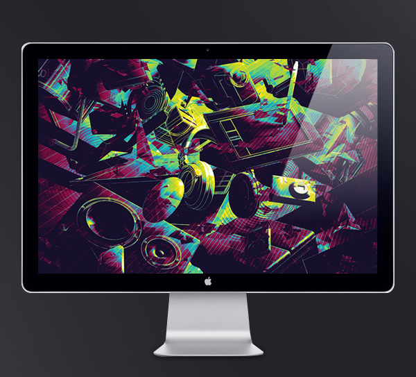 wp 60011 40 High Resolution Wallpapers from Abduzeedo