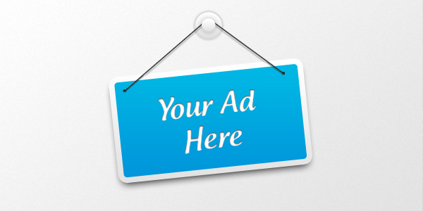 your ad here How to Make Money with Google Adwords