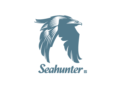11 55 Pleasant Examples of Bird Logo Designs