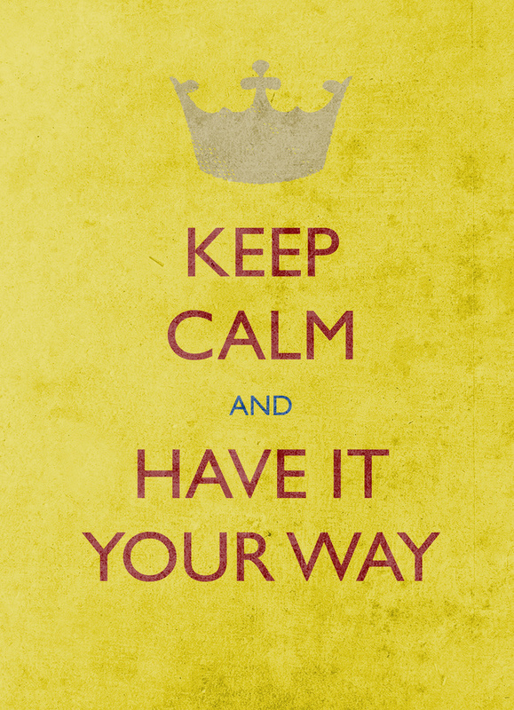 232072 9067685 ll1 25 Creative Keep Calm and Carry On Posters