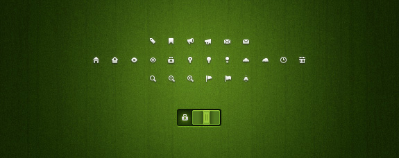 free symbols and mini web icons 031 20 Free Professional Icon Sets For Download