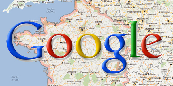 google france The Free Cycle: Every Market Incumbents Achilles Heel