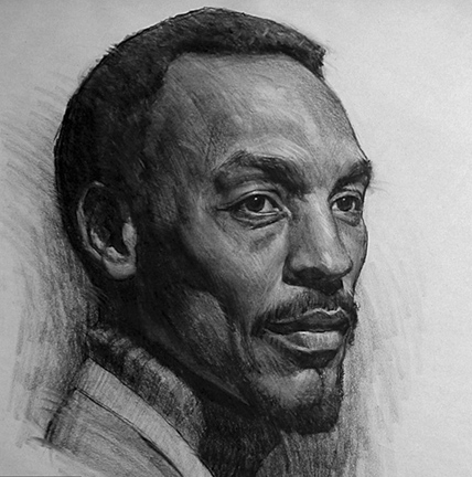 how to draw people sam rivers by howtodrawitall d4om1bk1 Tutorial Roundup: How To Draw People