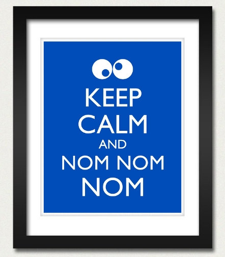il 570xn 3061550381 25 Creative Keep Calm and Carry On Posters