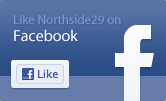 Find Northside29 Restaurant on Facebook