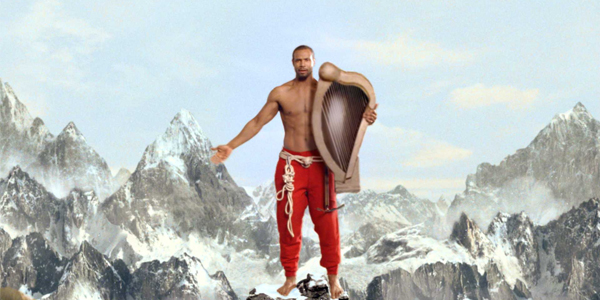 old spice guy 10 Time Tested Ways to Increase Website Conversion