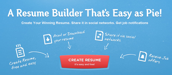 resume baking 10 Time Tested Ways to Increase Website Conversion