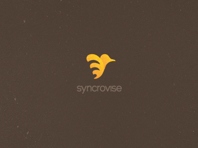 shot 12897562821 55 Pleasant Examples of Bird Logo Designs