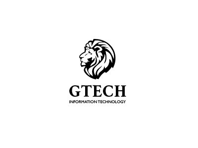 shot 12900883151 50 Fierce Examples Of Lion Logos
