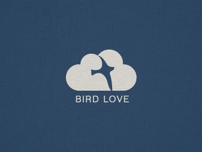 shot 12994511021 55 Pleasant Examples of Bird Logo Designs