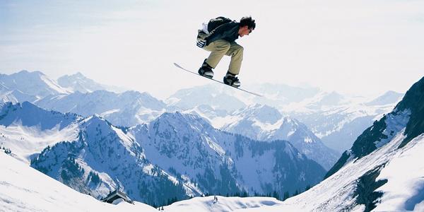 https://webtoolfeed.files.wordpress.com/2012/02/snowboarding-outdoor-photography.jpg