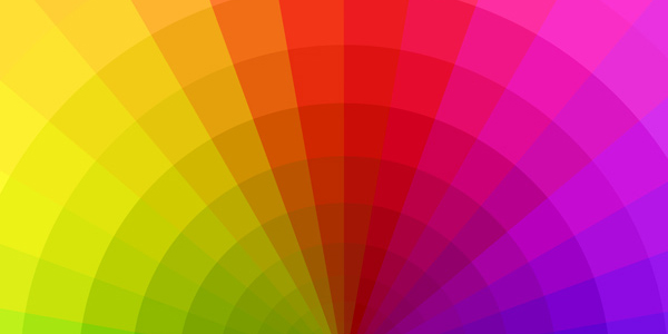 the right color 10 Time Tested Ways to Increase Website Conversion