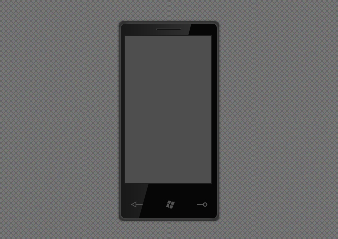 windowsphone71 20+ Free Windows Phone 7 Mockup and Wireframing Resources