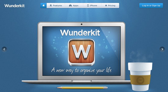 wunderkit How Will You Build Trust On Your Website?