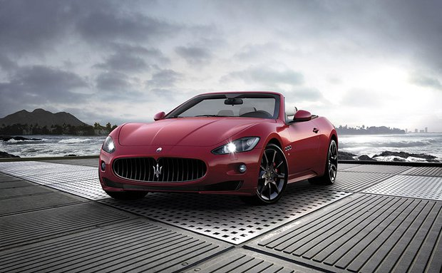 235835415 a3c2a67821aa1 30+ Examples of Luxurious Car Photography