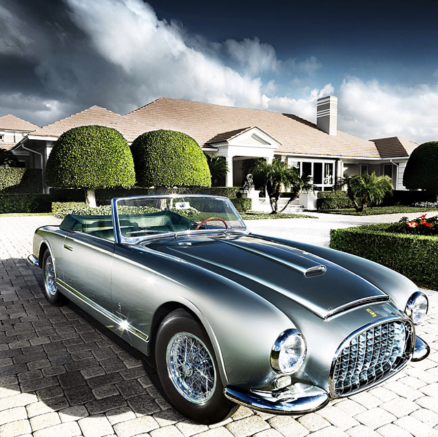 293626327 2afacecb82b21 30+ Examples of Luxurious Car Photography