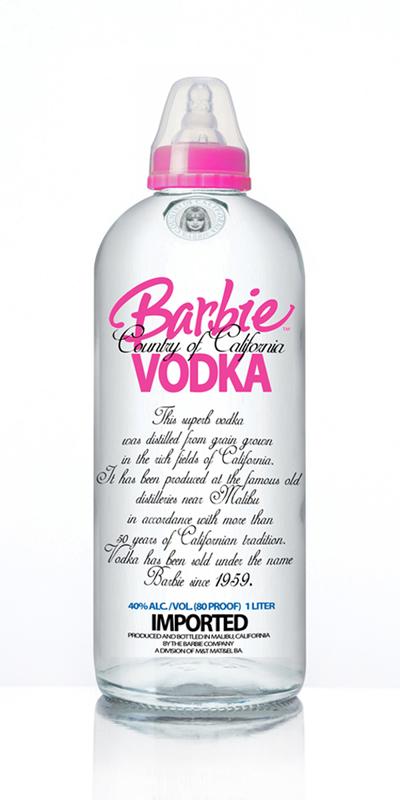 anna utopia giordano popbottles2028329 Drink Responsibly: POPbottles by Anna Utopia Giordano