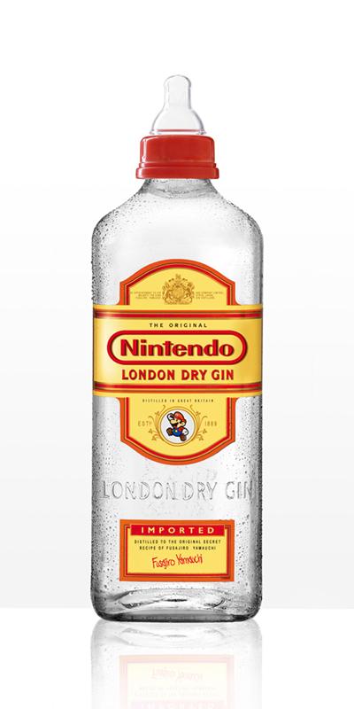 anna utopia giordano popbottles2028429 Drink Responsibly: POPbottles by Anna Utopia Giordano