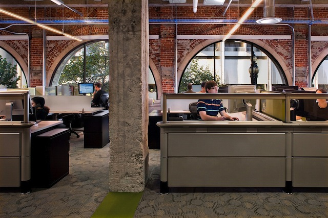 autodesk 71 15 Incredible Office Workspace Designs