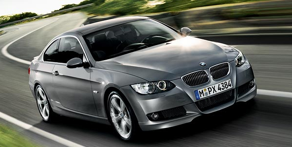 bmw Brand Addiction: To Be Or Not To Be?