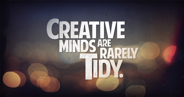 creative minds Inspirational & Spiritual Quotes From (365) Days of Tumblr