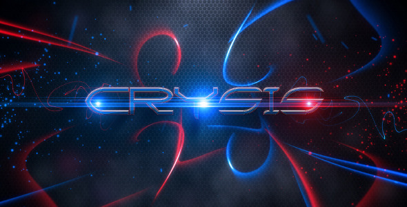 crysis20v 220preview20image1 20 After Effects Templates Inspired by Action Movies