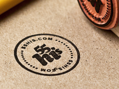 hi1 35 Constructive and Appealing Stamp Designs