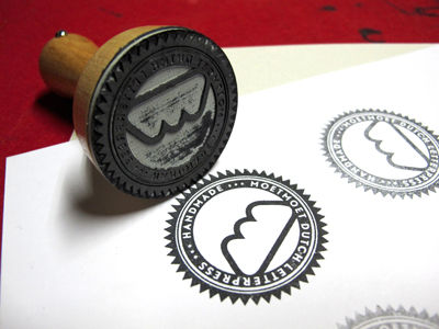 img 8006 dribbble1 35 Constructive and Appealing Stamp Designs