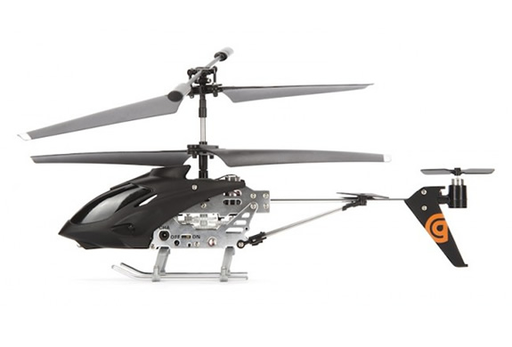 img griffin helo tc helicopter 21 5 Must Have Gadgets and Accessories for Your iPhone